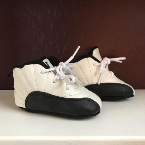 Jordan Shoes | Vintage Baby Jordan 2s